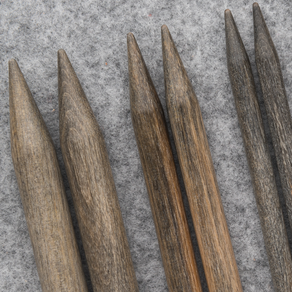 """DRIFTWOOD"" INTERCHANGEABLE TIPS ""5"" - Lykke"