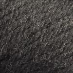 Arbor - Humpback