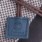 POCHETTE DE RANGEMENT - Cohana
