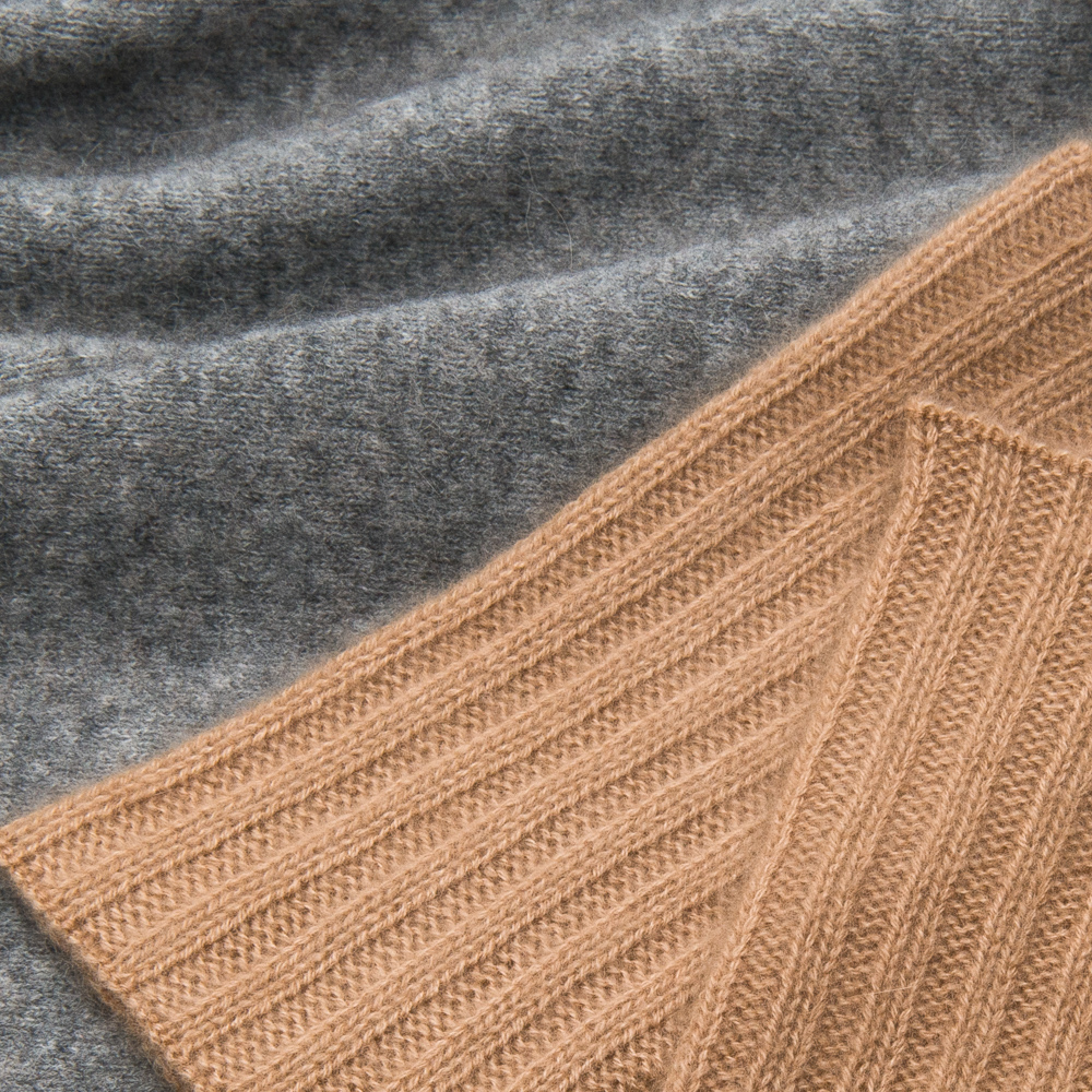 """""""SUSSIE"""" CASHMERE HANDWARMERS - Care By Me"""