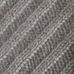 Mild Grey