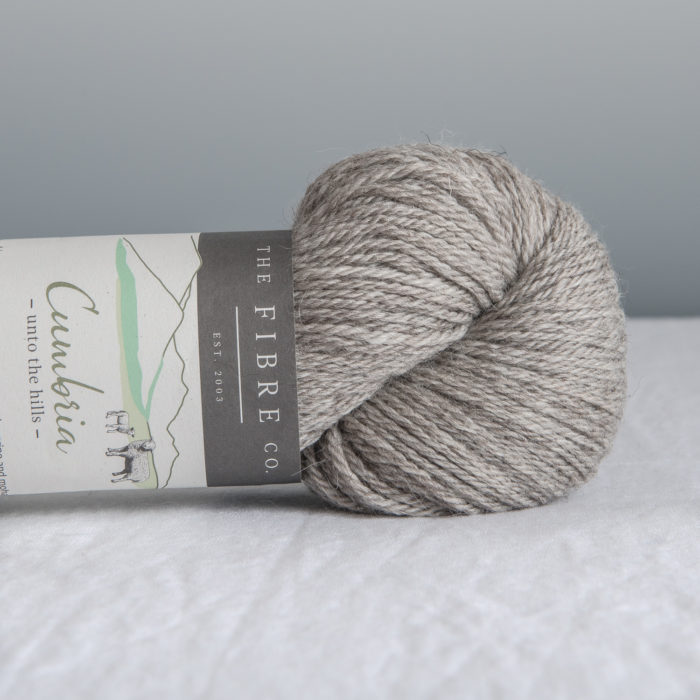 CUMBRIA - The Fibre Co