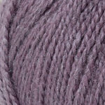 632 - Purple Heather
