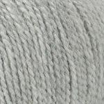 520 - Light Grey