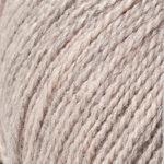106 - Grey Rose