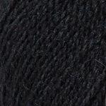 599 - Black