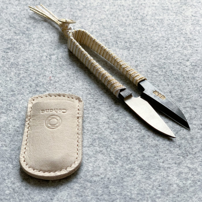 THREAD SNIPS - LIMITED EDITION - Cohana