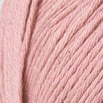 412-Pink Sorbet