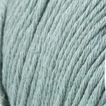 728- Aqua Grey