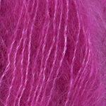 1108 - Hot Pink