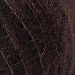 485 - Dark Walnut