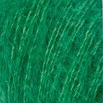 840 - Moss Green